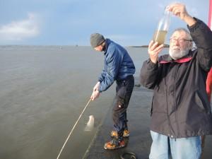 DSCN25751 300x225 Help ons met planktonvisnetten maken op 12 maart