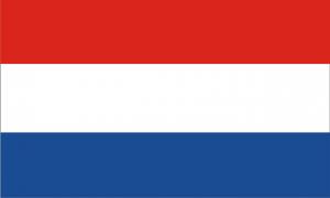 nl vlag 300x180 Agenda workshops & tochten 2019 (english calendar)